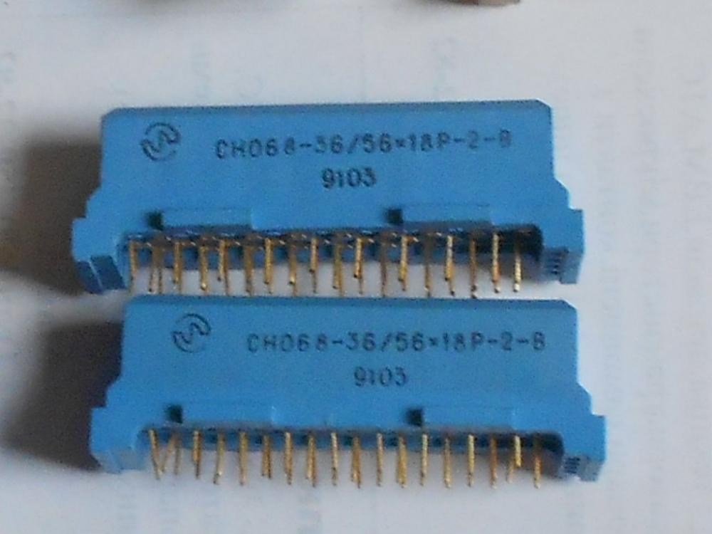 RSCN7035.thumb.JPG.1c2ed7291ff4d855fa316ff804c02dbe.JPG