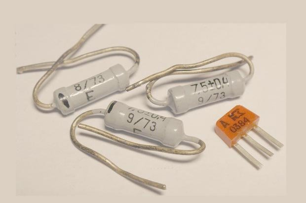 k10-38-kondensator-soderzhanie-dragmetallov.jpg.8fd52e215b963cef41fbdf8c47f00774.jpg