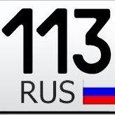жека113rus