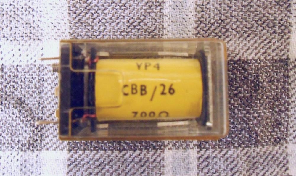 DSCN3604.thumb.JPG.cb5b019a1e5cce48e5fc39ed908ed512.JPG