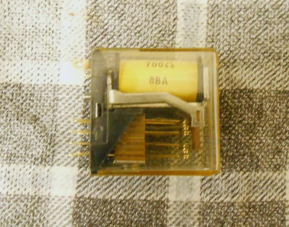 DSCN3605.thumb.JPG.5df50f73322a1b8a9b666bfb1778a12b.JPG