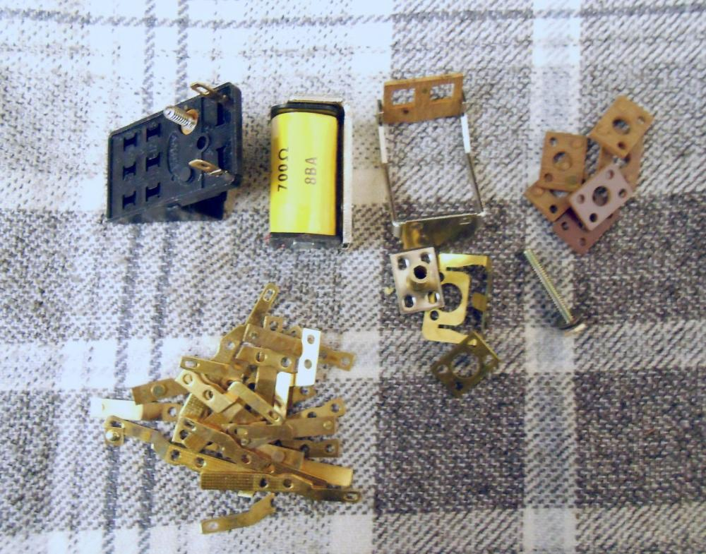 DSCN3606.thumb.JPG.f4b669b1a9c88dd8950b23fad14b44a3.JPG
