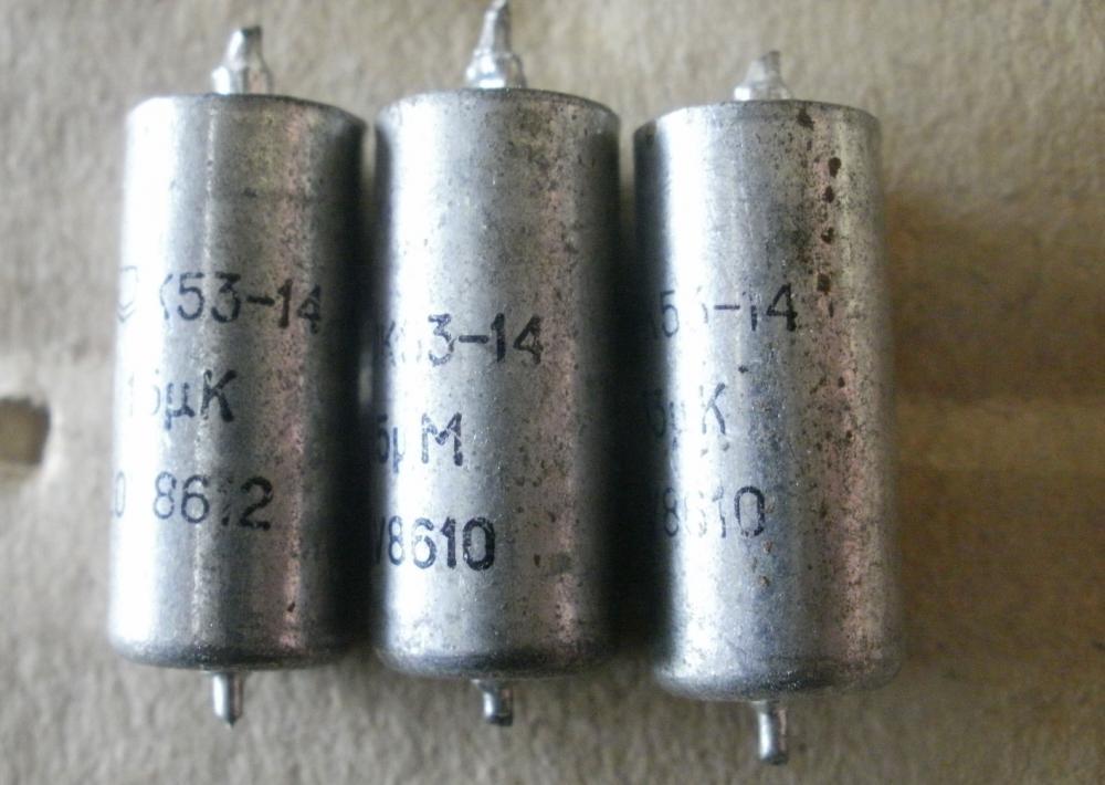 P4188411.JPG