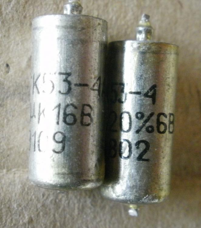 P4188412.JPG
