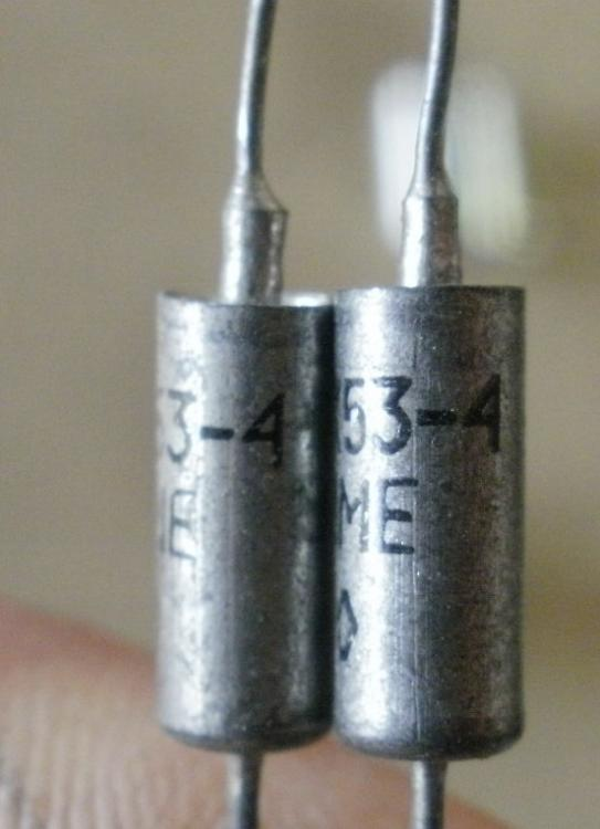 P4188415.JPG