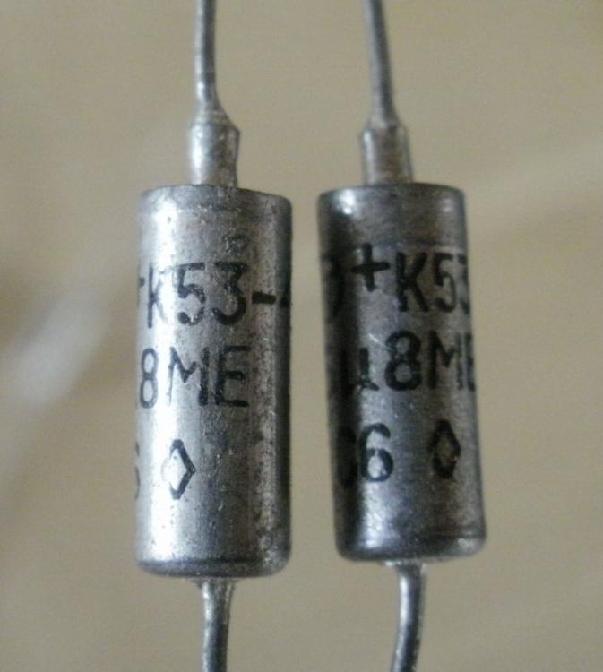 P4188416.JPG