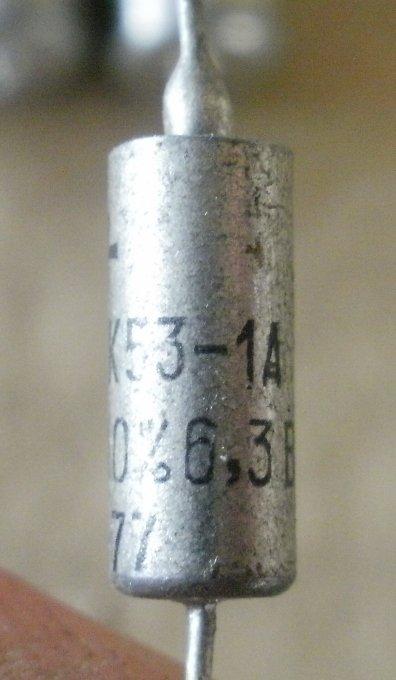P4188418.JPG