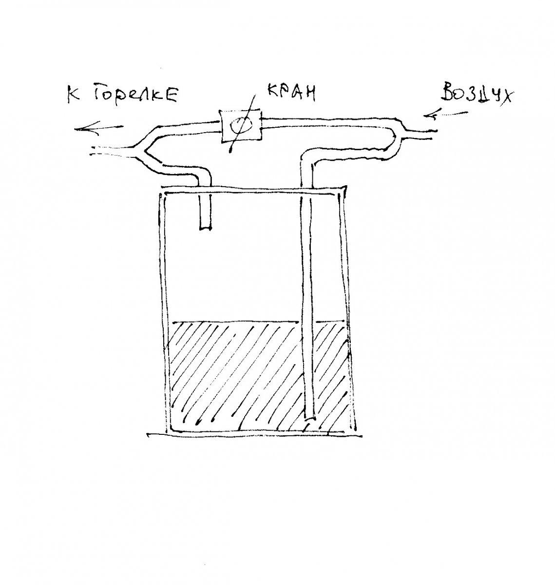 Установка мдф панели на металлическую дверь своими руками 71