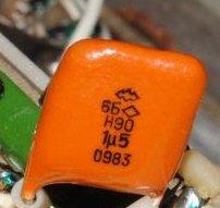 590aec43ea3fa_ML-09-83-KM-6-1.5uF-MIL.jpg.83ddccbf239406d8bc5cf633a0df5dcd.jpg