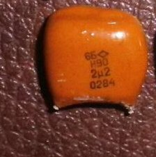 590aed3f92261_ML-02-84-KM-6-H90-2.2uF-MIL.jpg.30f593c36b014bb0d38817f4cadbec7a.jpg