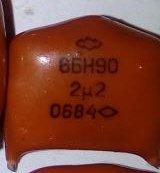 590aed901e631_ML-06-84-KM-6-H90-2.2uF-MIL.jpg.cbd854362e613b2a46cfbf448c1321a5.jpg