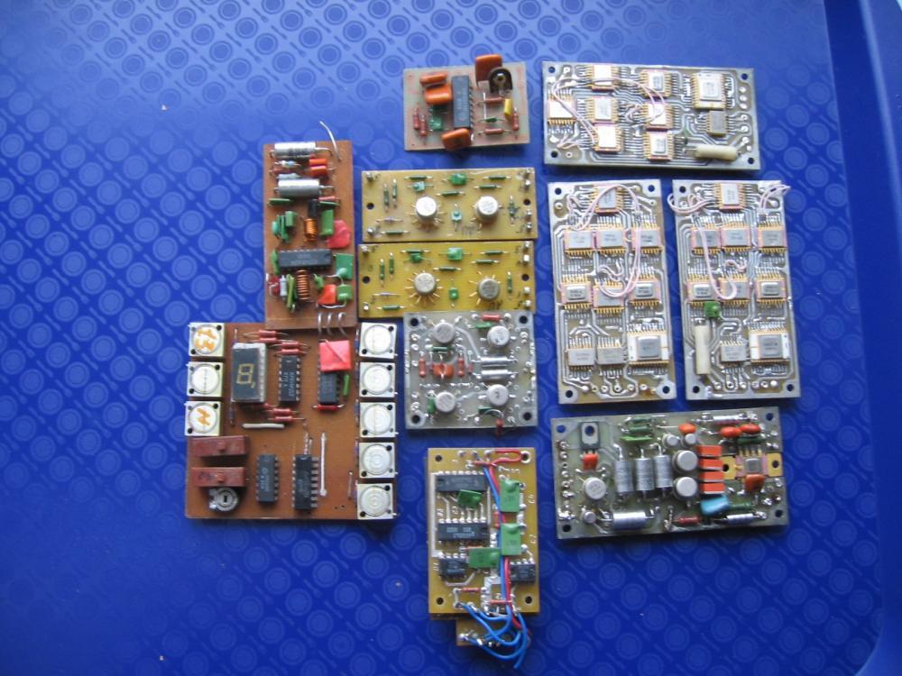 IMG_0557.thumb.JPG.4c2e6a610bea5b43f0315848e190de01.JPG