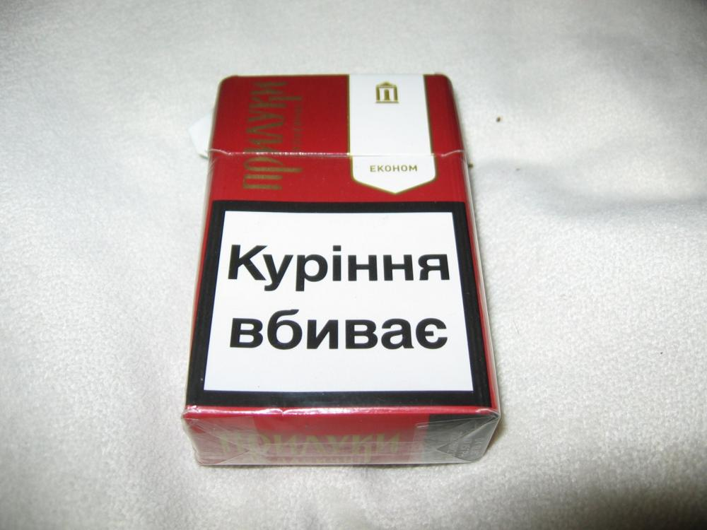 IMG_0643.thumb.JPG.7a8cb337bcd65527f1e37cd4bdd81d7a.JPG
