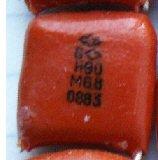 ML-08-83-KM-6A-H90-0.68uF-MIL.jpg.2609a2b651267559687e6527751f9101.jpg