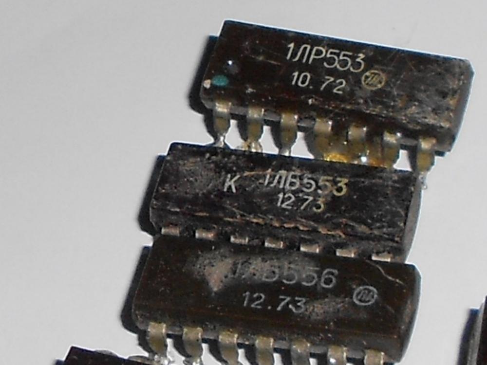RSCN7423.thumb.JPG.b8401f680b166e37bd0c4815b9aa738d.JPG