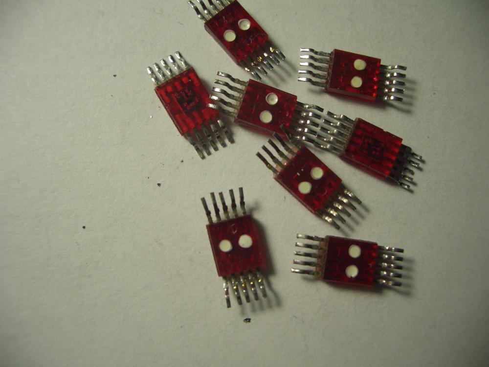 CIMG7719.thumb.JPG.9cdc06c42393ed1aae50cb3a19c08d95.JPG