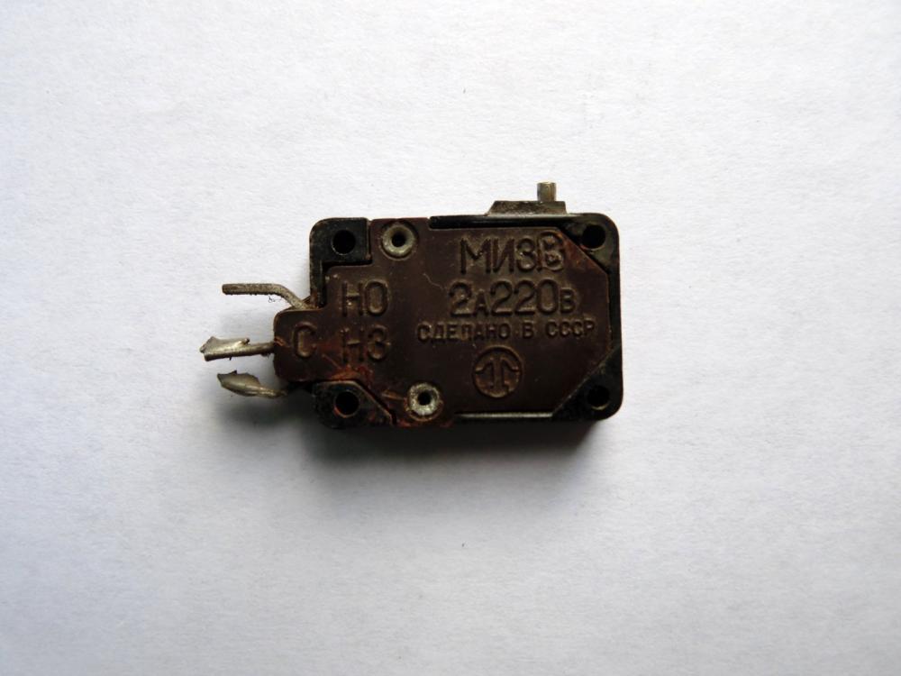DSC02385-2.thumb.jpg.3557b703c84c5bbc0eaa01b94e232c1c.jpg