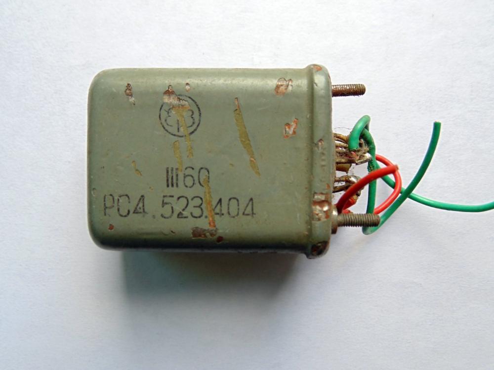 DSC02386-2.thumb.jpg.c2125d6765f675cf0c21bd61a137a1ca.jpg