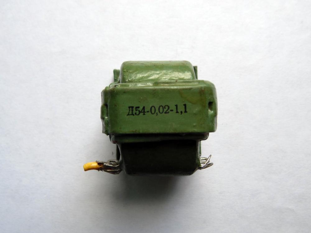 DSC02387-2.thumb.jpg.32046b8faede0aaebc61d93b8459b5a2.jpg