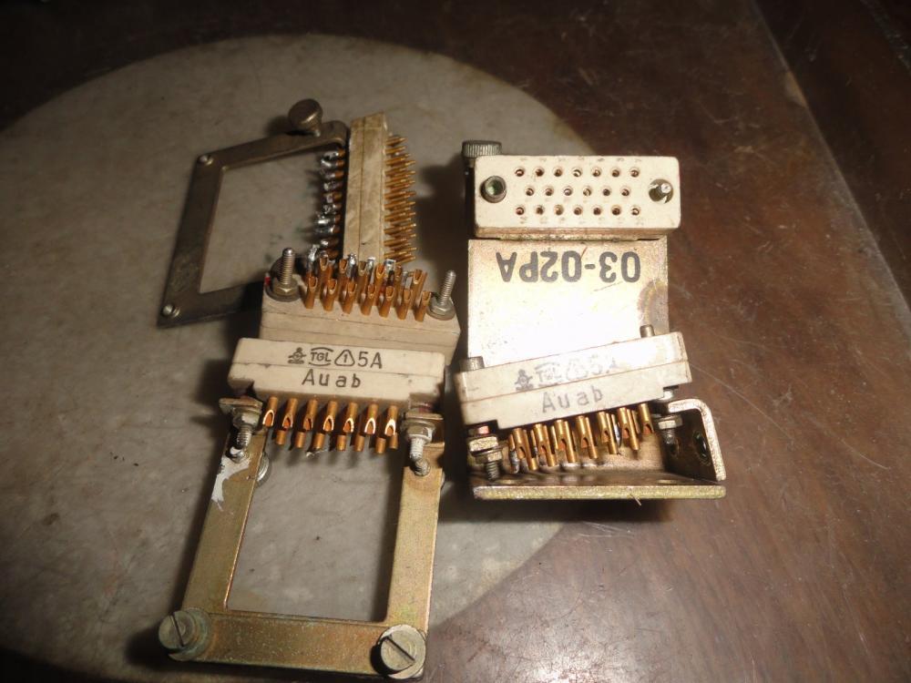 DSC06716.thumb.JPG.7975c2fbdbe7849bfd8aa8710544f110.JPG