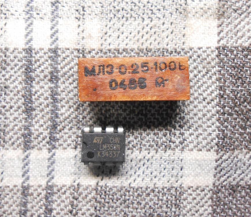 DSCN3686.thumb.JPG.083b6d3e8c225afd7999919dc3dc680c.JPG