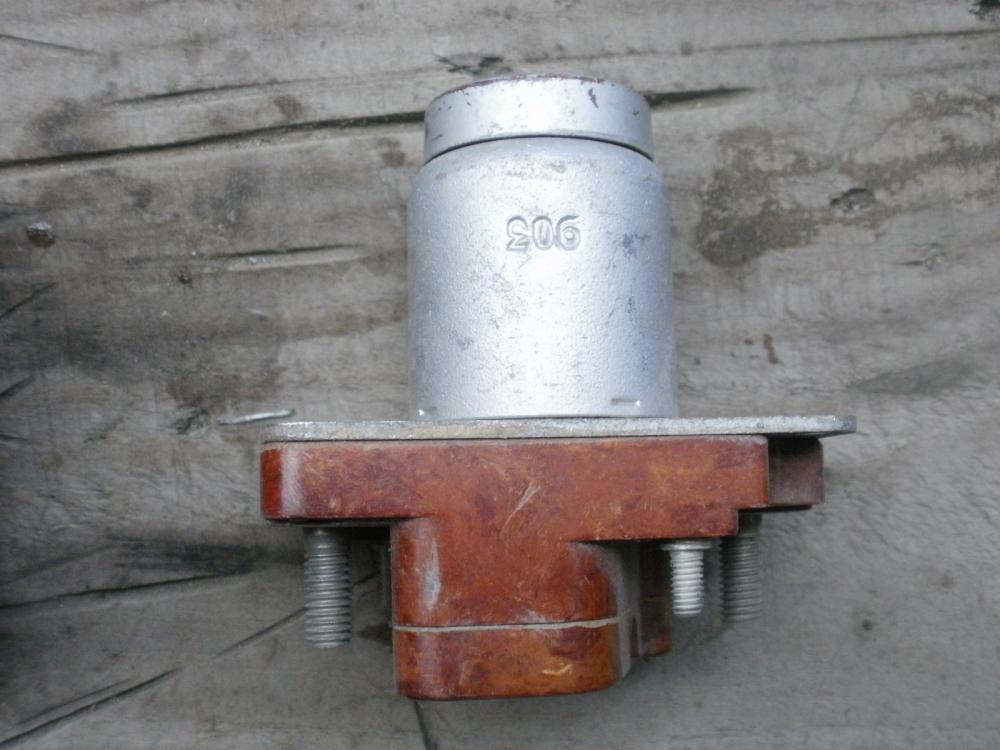 P6018403.JPG