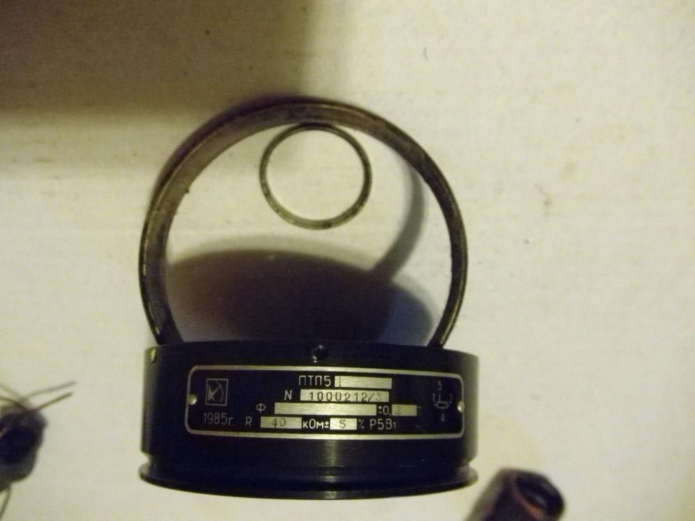 P6020002.thumb.JPG.89fd400808d99ade401b1ac60c13d732.JPG