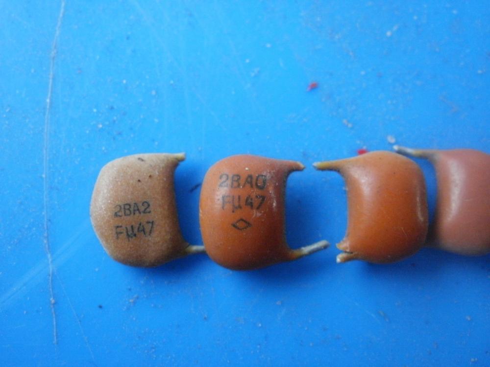 P6298410.thumb.JPG.24487b360ee357287be93603af3d1509.JPG
