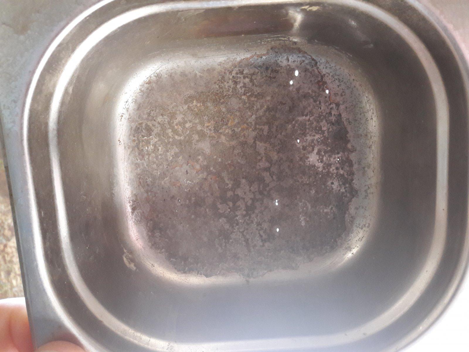Как получить чистый нитрат серебра? 65