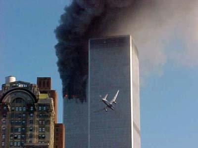 911aircraft.jpg.51935b5436d9f4e17bc42cf72237db64.jpg