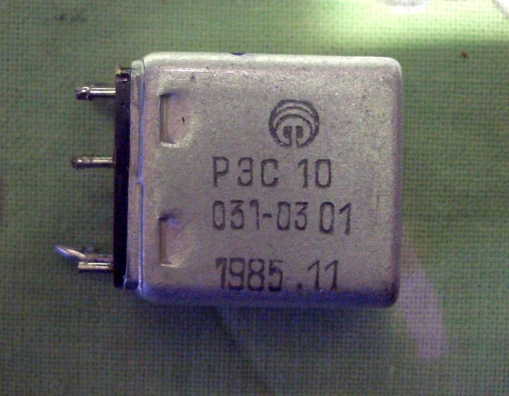 CIMG7816.thumb.JPG.5f08810a3d843d6d147206b147d525e1.JPG