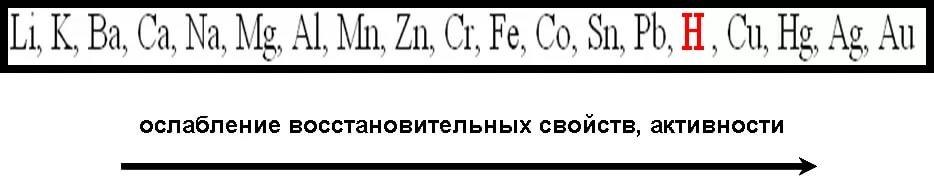 i.jpg.d9ed9c906c251d9ddb7802e1a8471452.jpg