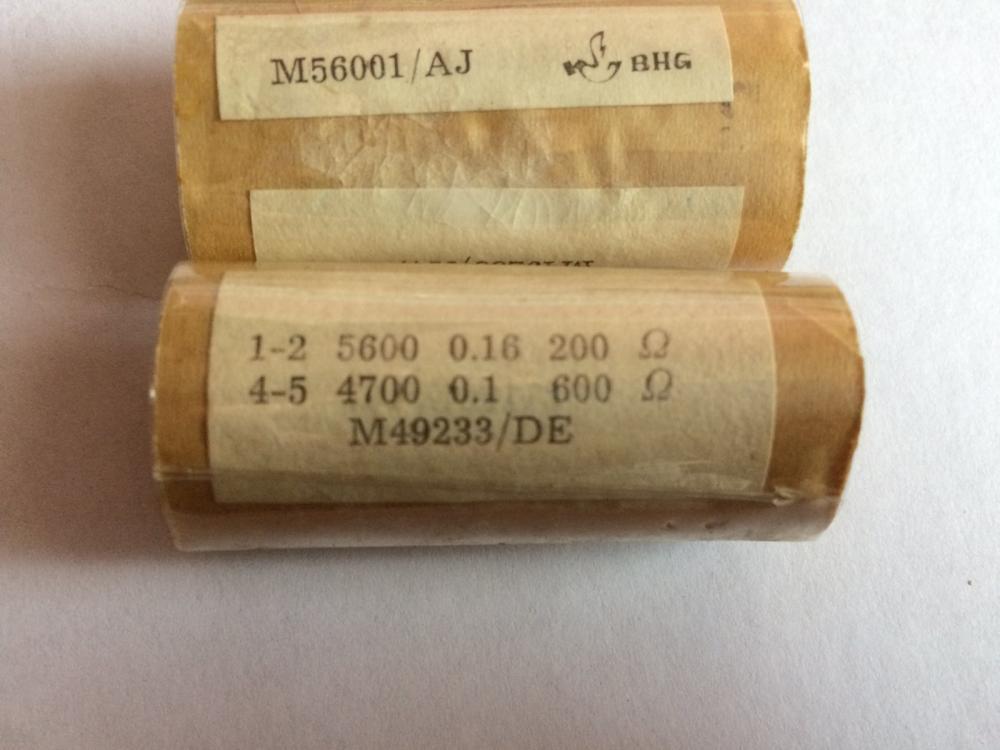 59e317a1c6da7_IMG_19571.thumb.JPG.c15537af83135fca4abe5b080ed37f59.JPG
