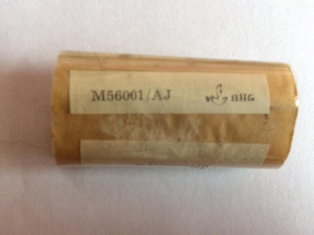 59e317b112cc2_IMG_19561.thumb.JPG.83dd3200b60686808f57db5dd276b882.JPG