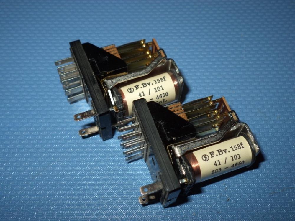 2.thumb.JPG.8b025e5cd987b2fc93b1ba09ecb82cd2.JPG
