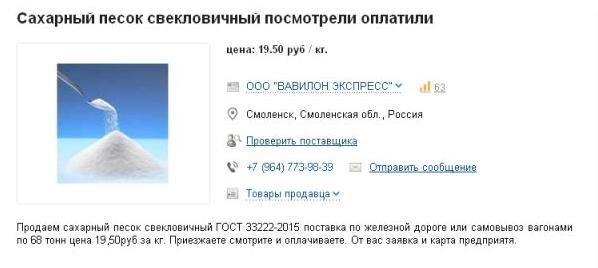 5a115cefc8506_.jpg.bae183395727180fc4a28be1f5bc29ae.jpg