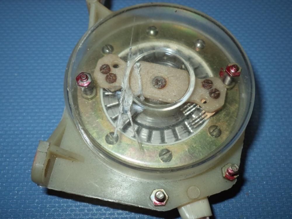 DSC05969.thumb.JPG.00bee69a952f9acf7a7b28d214de67a9.JPG