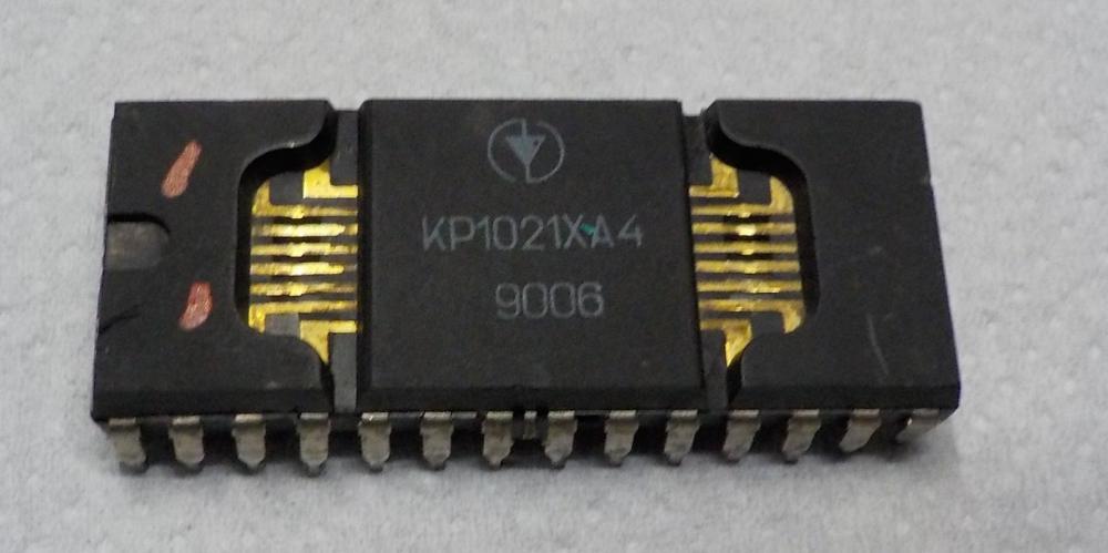 DSCN1465.JPG