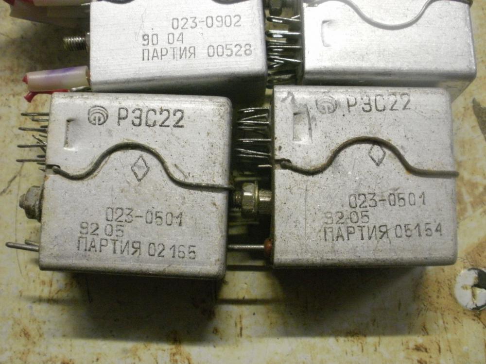 PB278580.JPG