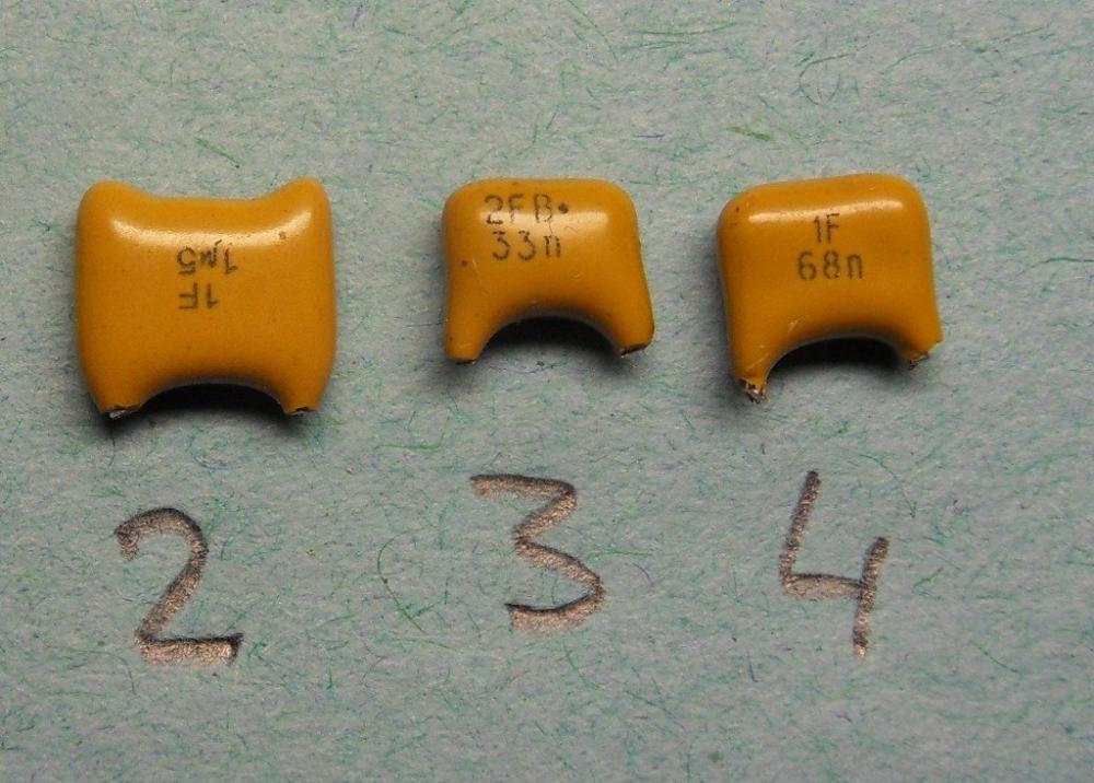 SDC10109.thumb.JPG.b97f8e20e98fb87241e88224f3e8b9ba.JPG
