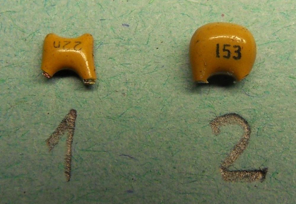 SDC10121.thumb.JPG.b387429f517b3d8586bf12fa75e5a225.JPG