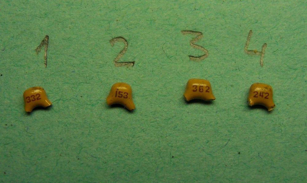 SDC10132.thumb.JPG.512a0a7b6ca5ef26cf65f6190279d063.JPG
