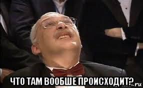 aleksandr-druz_103726097_orig_.jpg