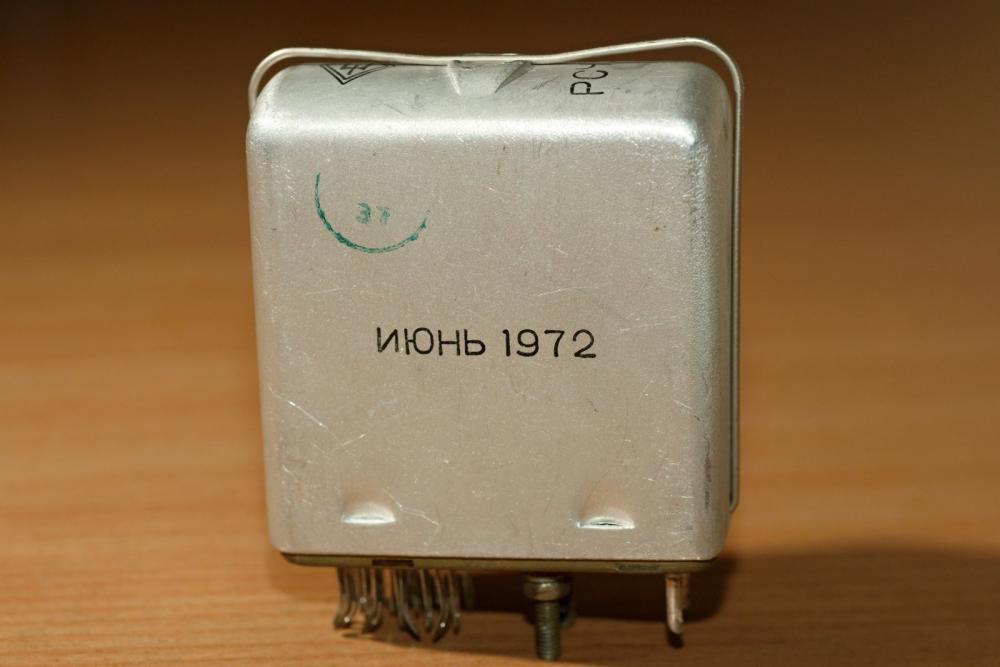 rsch52_3.thumb.jpg.1177e9a66066a09cc436b4f124d592cc.jpg