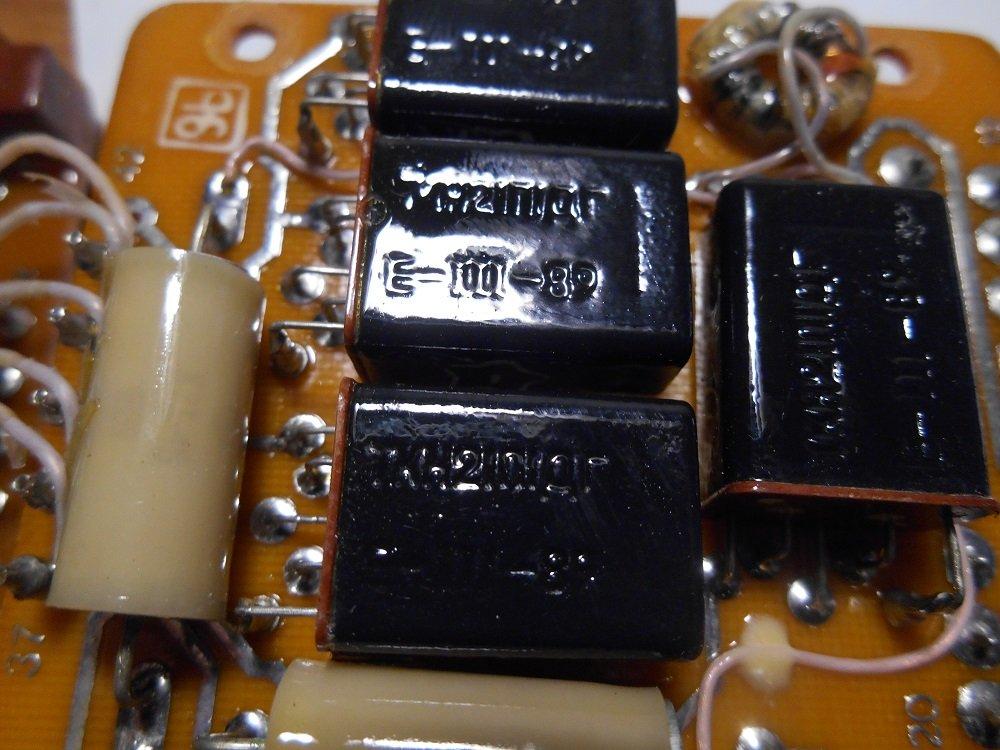 DSCN3997.JPG.e846ef9b267b7e00a32fc7f1714b34fc.JPG