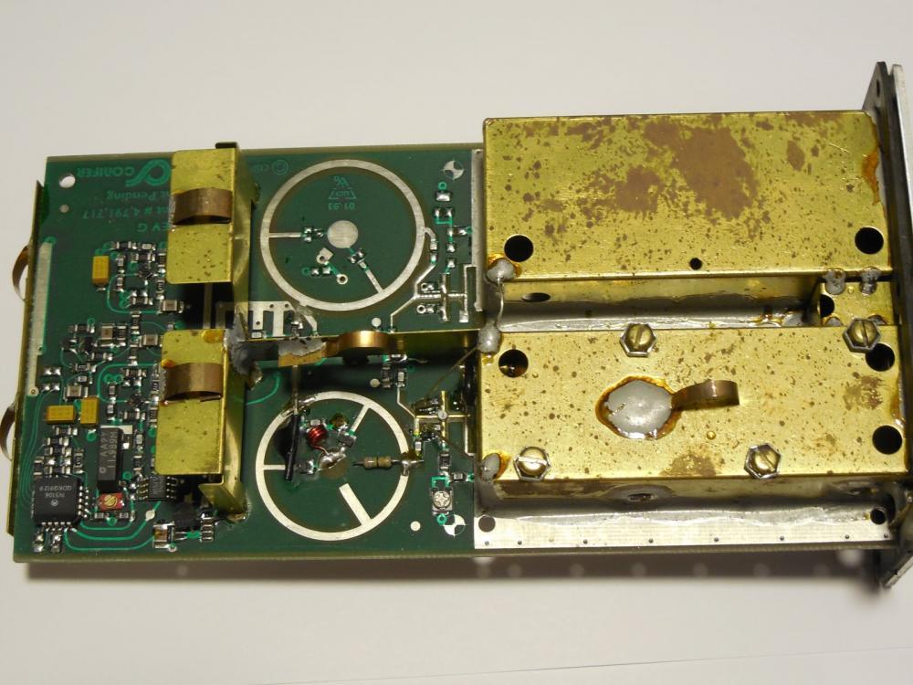 DSCN4014.JPG