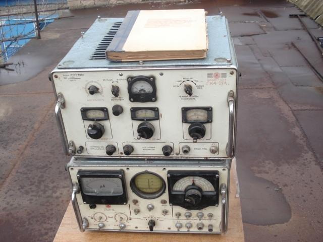generator_gk4_21a.jpg