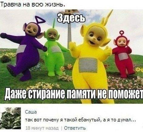3.jpg.6ff75010d33d26e740ec5c3066a6a712.jpg