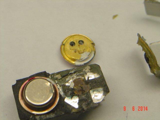 DSC00572.JPG.c042b943d8333e4aa9ea6dcb469c641c.JPG