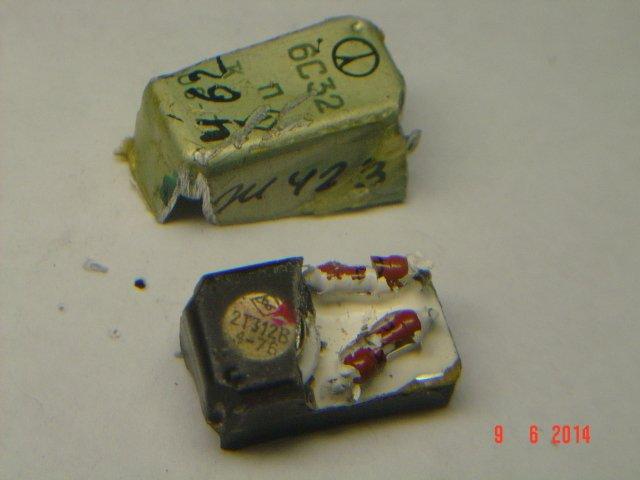 DSC00585.JPG.a9a9185b1f2186d66a394f258fd165fb.JPG